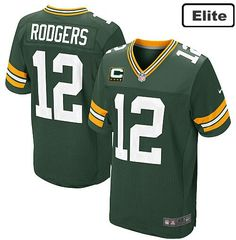 Gear up the official Green Bay Packers Aaron Rodgers Merchandise including  men s 6657e8f51