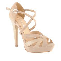 54bdb64cfca 40 Best bridesmaid shoes  images