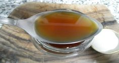 Homemade Syrup: It Will Clean Your Lungs Of All Phlegm, Nicotine And Tar Without Any Problem, It's Natural And Safe Best Weight Loss, Lose Weight, Clear Lungs, Melt Belly Fat, Homemade Syrup, Giving Up Smoking, Lower Cholesterol, Lunges, The Help