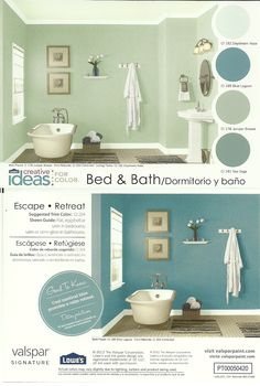 Valspar Turquoise Tint 5006 10B (Lowes) | For The Home | Pinterest |  Turquoise, Paint Ideas And DIY Furniture