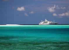 #benetti #yachtorganiser #superyacht