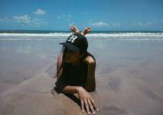 Praia , amor , amar , fotos , tumblr , criativo , alegria, Alegre , namoro