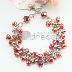 http://www.thdress.com/Red-the-classic-alloy-+-crystal-bracelet-p13415.html