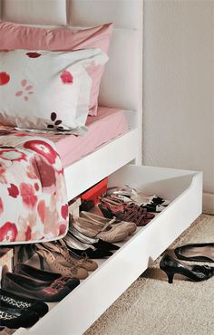 1000 Images About Sapateiras On Pinterest Shoe Storage