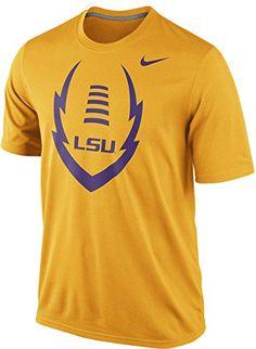 Nike LSU Louisiana State Tigers College Icon Legend Footb... https://www.amazon.com/dp/B01AE72TGQ/ref=cm_sw_r_pi_dp_x_nDNiybS90E0Z8