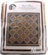 1000 Images About Quilts Tavern Blue On Pinterest Blue