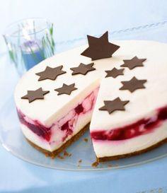 Savory magic cake with roasted peppers and tandoori - Clean Eating Snacks Mascarpone Cake, No Bake Treats, Cake Tins, Savoury Cake, Other Recipes, Clean Eating Snacks, Cake Cookies, Food And Drink, Favorite Recipes