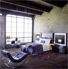 industiral-interior-design-ideas-012, Photo  industiral-interior-design-ideas-012 Close up View.