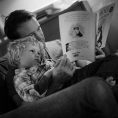 Happy Father's Day to all the Dads out there, we hope you have a great day!