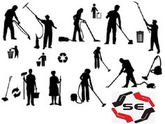 Best office maintenance service provider in India  I have been using Shubham Enterprises for more than 3 years now; I am very impressed by the service and support I receive from their housekeeping team. I find them faster and better as compare to other housekeeping firm in India. Thank you for quick service for my office maintenance.