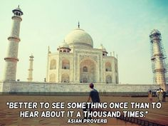 Travel quotes. Wanderlust Motivational Quotes, Inspirational Quotes, Truth Quotes, Gypsy Soul, Flight Attendant, Life Inspiration, Wanderlust Travel, Travel Quotes, Proverbs