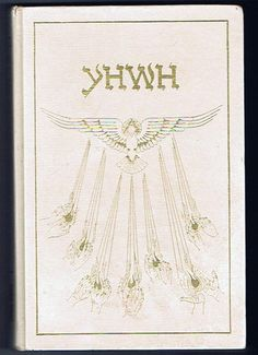 The Book of Knowledge Keys of Enoch.  Extensive teachings on ascension and the human light body