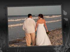 Beach Vow Renewal FL