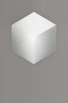 Continuum / Work / United Visual Artists