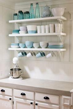 Kitchen-remodel-tidbits-32