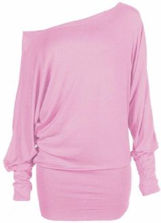 Women Ladies Chiffon Baggy Oversized Batwing Loose Tank Tunic Top Blouse 2 In 1