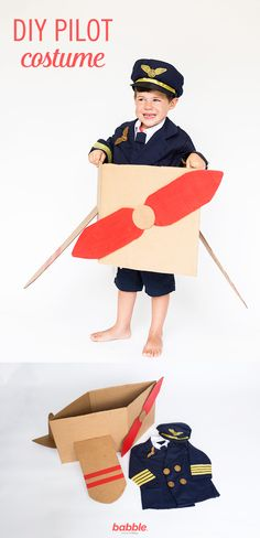 Recipes, Crafts and Activities Halloween Costumes For Teens, Cute Costumes, Halloween Activities, Halloween Cosplay, Fall Halloween, Halloween Crafts, Halloween Party, Pilot Costumes, Homemade Halloween Decorations