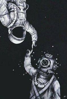 vintage #hipster #grunge #alternative #aesthetic #art #space #universe #sea #water #ocean #deep #touch #astronaut #Moda #Kombinler #Kombin_Önerileri #Sokak_stili #fashion #Güzellik #ünlüler #ünlü_Modası #Cilt_Bakımı #Saç_Modelleri #Abiyeler #Abiye_modelleri #Magazin #Tarz #Kuaza