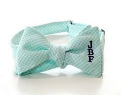 pastel bow ties - Google Search