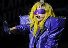 """Our mission: to dissect chart-topping pop singles and weigh their trembling flesh on the scales of Western music theory. Today I am typing about the unique genius of Lady Gaga's """"Bad Romance."""" From her early singles onward—""""Just Dance"""" (U.S. No. 1), """"Poker Face"""" (U.S. No. 1), """"LoveGame"""" (U.S. No. 5),..."""