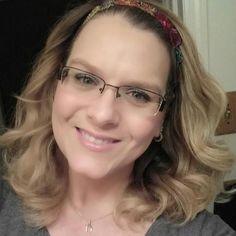 Brenda Tetreault - AUTHORSdb: Author Database, Books and Top Charts