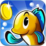 game,Android-Do you want to play to Fishing Diary for PC, Windows or MAC? Try it this fantastic casual game for Android devoloped by droidhen on y Best Pc Games, Free Pc Games, Diy Games, Panda's Dream, Texas Poker, Station To Station, Money Games, Little Panda, Educational Games For Kids