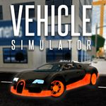 12 Best Roblox Vehicle Simulator Images Roblox Simulation