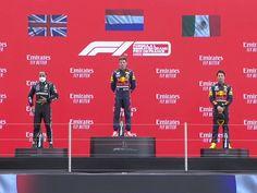 Mercedes Amg, Red Bull, Grand Prix, Ferrari, Wellness, Wave, World Championship