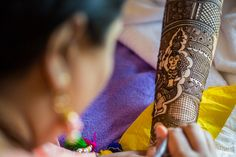 Indian Wedding Site helps people plan unique destination weddings in Mexico. Contact to save on your wedding costs. Hena Designs, Mehandi Designs, Wedding Costs, Destination Wedding, Indian Wedding Mehndi, India Pattern, Hindu Culture, Wedding Pictures, Mehendi