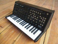 Korg MS-20 mini, createdigitalmusic.com