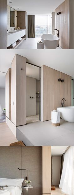 LAWLESS & MEYERSON Vaucluse House Sydney based interior design firm Lawless & Meyerson specialise in creating tactile, layered, luxurious spaces for their harbourside clients. Whether it be a private residence or a multi unit residential development, the Lawless & Meyerson team share a passion for quality and an eye for detail in design. source: http://estliving.com/lawless-meyerson/