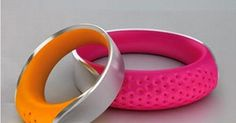 Best Latest Technology: The color rings is wireless...best way in cell phone communication for http://ift.tt/2gUqHTb