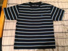 US $12.99 New without tags in Clothing, Shoes & Accessories, Men's Clothing, T-Shirts