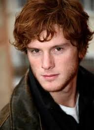 73 Best Male Characters Red Hair Images Red Hair Redhead Men