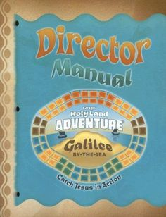 Galilee By-The-Sea Director Manual: Catch Jesus in Action (Group's Holy Land Adventure: Galilee By-The-Sea) null http://www.amazon.com/dp/0764432575/ref=cm_sw_r_pi_dp_kQoMtb10H7GVKAPE