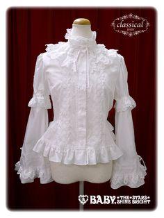 frill frill blouse.jpg