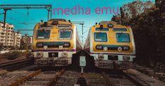 Emu, Mumbai, Trucks, Vehicles, Bombay Cat, Truck, Car, Vehicle, Tools