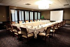 Meeting Rooms Houston, Houston Corporate Events, Houston Meeting Venues – Houston City Club, Houston, TX