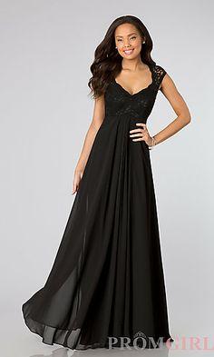 a4d3132b69966 Mori Lee Prom Dresses