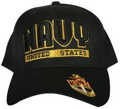 9de26c7233fc15 Deluxe United States Navy Logo Ball Caps Target Coupons, Discount Shopping,  Discount Coupons,