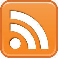 Для удобства пользования в форуме подключили RSS-ленту. Подписывайтесь на свои любимые темы и всегда будьте в курсе новостей :)