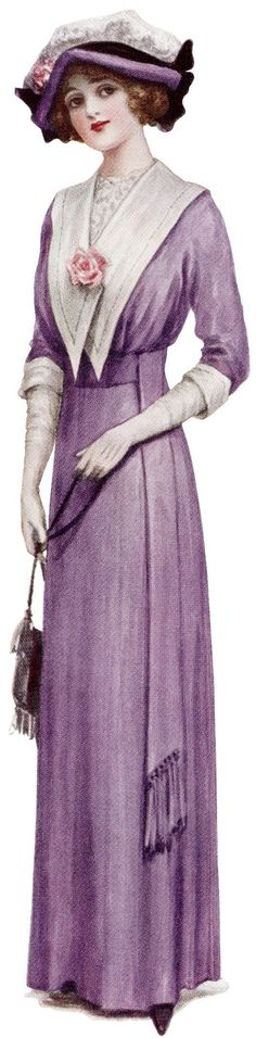 ca 1900 - Ephemera
