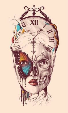 Tattoo Inspiration #tattooidea #tattooinspiration Check out more tattoo ideas at http://www.bltnyc.com