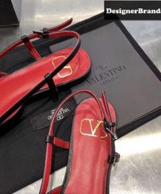 where to buy replica shoes ? Come check out Designerbrands Designer Clothing Websites, Jordan 5, New Product, Designer Shoes, Air Jordans, Valentino, Tote Bag, Check, Top