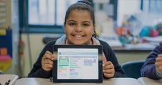 Hour of Code: Learning to code by playing games: Anyone can learn computer science. Make games, apps and art with code. Learn Computer Science, Computer Programming, Computer Class, Private Browsing Mode, Computational Thinking, Web 2.0, Coding For Kids, Instructional Design, Learn To Code