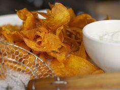 ... Dip (People Mag 9/23/13) | Yum Yum! | Pinterest | Cheese, Blue cheese