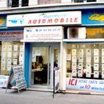 Carte grise : Paris 11 un Point Immatriculation à votre service. - http://www.cartegrise-pointimmatriculation.fr/carte-grise-paris-11-un-point-immatriculation-a-votre-service/