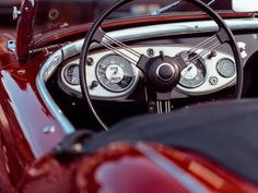 vintage ford muscle cars - vintage cars for sale australia - CLICK Visit link for more - Buy Classic Cars, Classic Cars Online, Classic Trucks, Car Key Programming, Dodge, Chevy, Vintage Cars For Sale, Where To Sell, Baby Driver