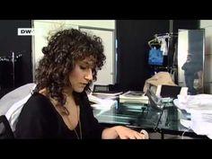 A must watch for eTextile fans!  Video interview with Francesca Castagnacci about LED fashion.  enjoy!