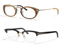 retro mens prescription eyewear - Google Search